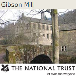 National Trust Educational Group Membership